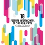 cartel festival de cine alicante 2021