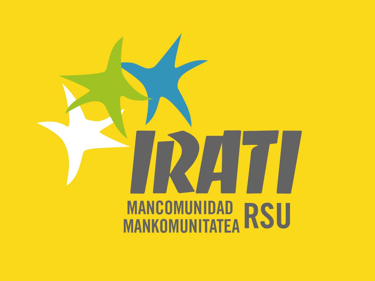 mancomunidad RSU Irati
