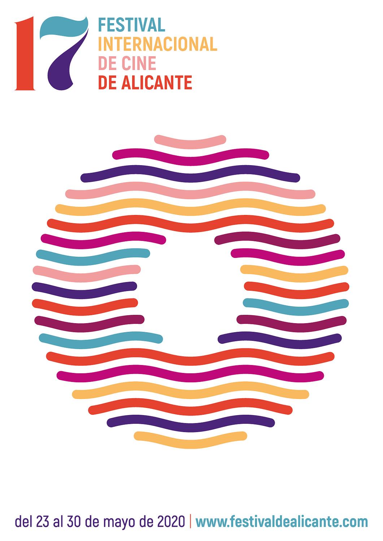 cartel alicante 2020