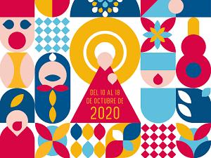 Lee más sobre el artículo Fiestas del Pilar 2020